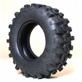 Trail Doctor SUPER Soft 1,9 scale tire