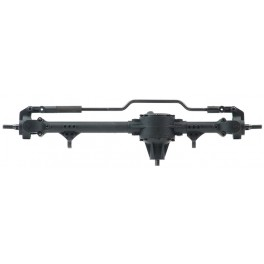 SDI AXLE 2.0 (Front Only)