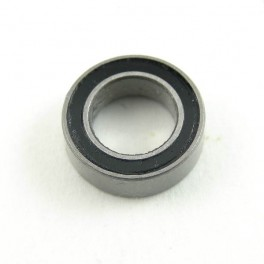 6x10x3mm Ball Bearing