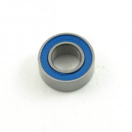 4x8x3mm Ball Bearing