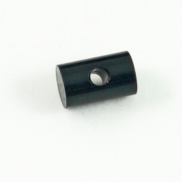 CVD Cylinder