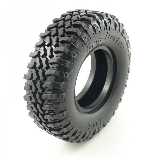 2 nouveaux pneus chez sdi for Garage pneu paris